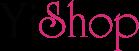 yishop.com.vn